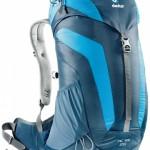 360x500-6664-wanderrucksack-ac-lite-26l-blau