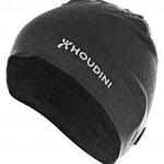 houdini-airborn-hat-m-tp_6008675578321971571f