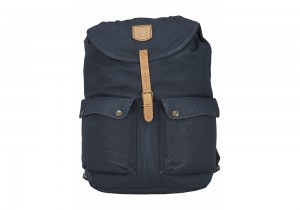 Fj_llr_ven_Greenland_Backpack_Large_dark_navy[1000x700]