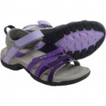 teva-tirra-sport-sandals-for-women-deep-lavender-gradient