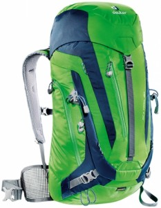 360x500-5837-wanderrucksack-act-trail-30l-grun-blau