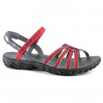 teva-womens-kayenta-dream-weave-sandalen