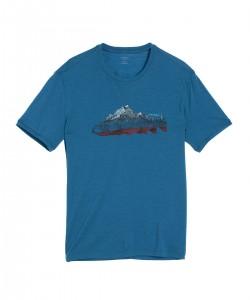 tech-lite-short-sleeve-crewe-fin-peaks-103275-shore