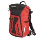 Ortlieb-Packman-Pro2-Rucksack-A51765_b_5