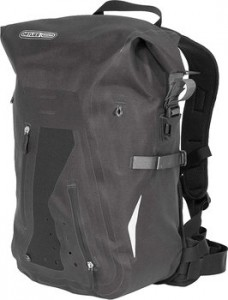 ortlieb-packman-pro2 (1)