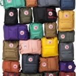 fjaellraeven-kanken-rucksack