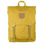foldsack gelb