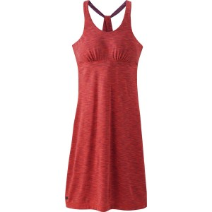 or_womens-flyway-dress-adobe-90495-82-b-lpr-rs10329