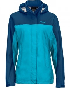 marmot-precip-jacket-womens-sea-breeze-arctic-navy-large