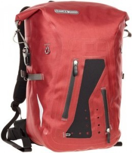 ortlieb-packman-pro2