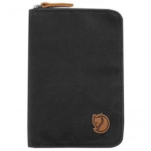 pp wallet grau