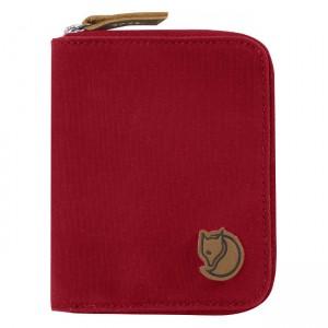 zip wallet rot